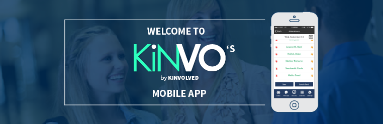 mobile-app-kinvo_welcome